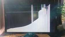 BENQ VL2040 SENSEYE 3 LED 19.5 ins Monitor Spares and Repairs