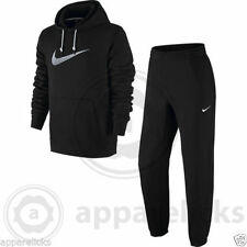 Nike Big & Tall Multipack Activewear for Men