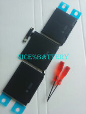 Genuine A1713 Battery for A pple EMC 2978 3164 MacBook Pro 13'' A1708 Mid 2017