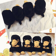 50x Fantastic Beasts and Where to find them Niffler Big Plush Toy for Christmas