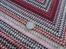 Viscose Fabric 100% (per metre) 'Angled', dress fabric, scarves, womenswear