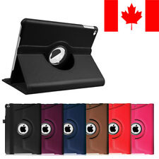 """LEATHER STAND CASE COVER FOR APPLE IPAD AIR 10.5"""" / IPAD AIR 3"""