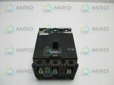 Square D Fal-34040 Circuit Breaker 40A (As Pictured) * Used *