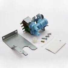 4201460 - Refrigerator Water Valve for Sub Zero