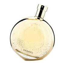 HERMÈS Eau de Merveilles Eau de Parfum