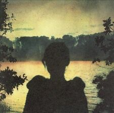 Deadwing by Porcupine Tree (CD 2005, Lava Records) Steven Wilson - Pre-Owned