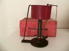 Hornby Series O Gauge Water Tank - Boxed