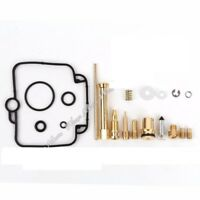 Kit de réparation de carburateur  pour Suzuki DR350SE DR350 SE DR 350 94-99