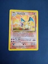 Pokémon  Charizard Legendary Collection #f