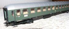 S27 Märklin aus 29440 Schnellzugwagen Basis 43920 DB 2.Klasse 19 371