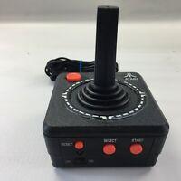 Atari 2600 VCS Retro 10-Game Console TV Plug & Play Game Joystick Jakks Pacific