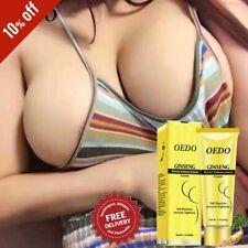 Ginseng Breast Enlargement Cream Enhancement Promote Female Hormone BUST CARE