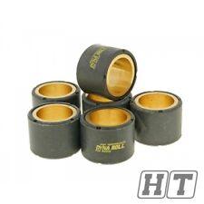 Variomatikgewichte MAXI-SCOOTER 29x22 per 32,50g per PIAGGIO mp3 250 VESPA GTS
