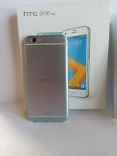 Movil HTC One A9s 3/32GB NFC Android