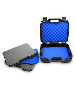 """Hard Laptop Case For 15.6"""" HP Pavillion 360 , Envy 360 X360 , Stream 14 and More"""