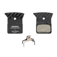 Shimano L03A Resin Disc Brake Pads For BR-R9170 BR-R8070 BR-RS805 BR-RS505