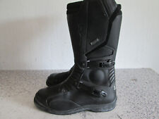 TCX Infinity EVO Motorradstiefel Touring Boots Gr.42