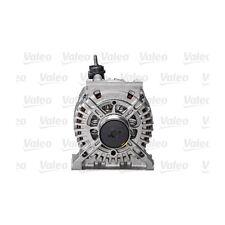 VALEO 439902 Generator MICRO HYBRID
