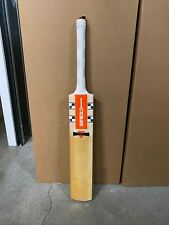 Gray Nicolls Pro Performance Cricket Bat