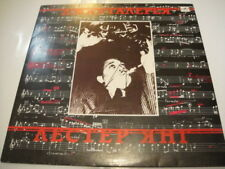 Lester Young - Jazz-Gallery SOVIET Press LP Russian