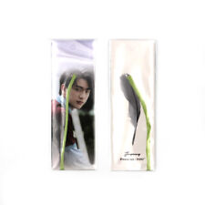 [GOT7]Present:You Official Bookmark/Preorder Gift - JINYOUNG