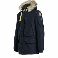 Parajumpers Kodiak Down Jacket - Men's, L  Retail $1,175