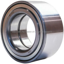 Wheel Bearing Front Quality-Built WH510085