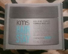 KMS Hair Stay Molding Paste 90ml