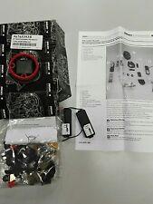 kit monitoraggio pneumatici moto ducati e tutte