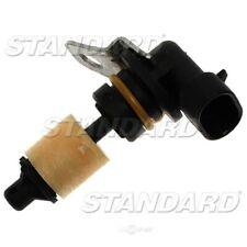 Engine Oil Level Sensor Standard FLS-18