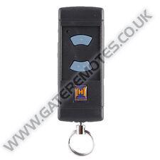 Hormann HSE2 Garage Door Remote Transmitter Key Fob