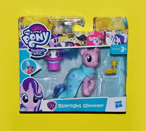 My Little Pony: Friendship is Magic - Starlight Glimmer Figure E2564 (New)