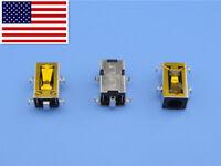Orig DC Power Jack Charging Port Socket For Lenovo Ideapad 100-14IBD 100-15IBD