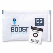 Integra Boost Humidity Regulator 62% (67g)