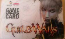 Guild Wars Special Edition pour Windows