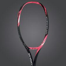 NEW YONEX EZONE Lite TENNIS RACQUETS G1 (4 1/8) 270G Frame Smash Pink