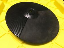 Roland Cy-5 V Drum Hi hat V Cymbal hihat cy5 no mount
