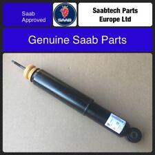 Genuine Saab Shock Absorber - Rear (xwd) 12848630 12848631 12848628