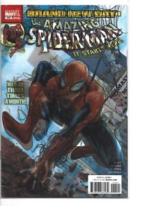 Venom 155 Lenticular Variant Spider-Man 546 Homage Marvel NM