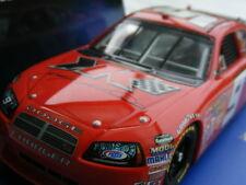 Carrera Digital 132 30500 NASCAR COT K. Kahne only USA