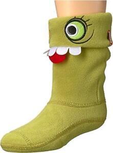 HUNTER Original Kids Boot Socks, NIB, Choose size/color
