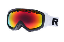 Ravs Protective Goggles Ski Snowboard Alpine Mountain Kontrastverstärk