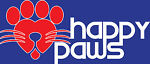 HP Pet Services