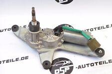 SSANGYONG REXTON GAB limpiaparabrisas trasero Motor 86150-08010