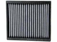 For 2008-2015 Mitsubishi Lancer Cabin Air Filter K&N 88428HD 2013 2011 2009 2010