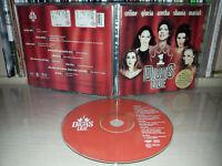 CD DIVAS LIVE - VH1 - ESTEFAN - CAREY - CELINE DION - CAROLE KING