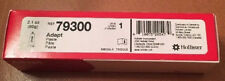 Hollister 79300 Adapt 2.1 oz Ostomy Paste Brand New Expires 12/2020-2025