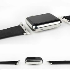 Protector Case Cover For Iwatch 5 4 Bumper Smartwatch Watch Protection Stainless