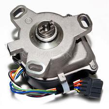 New Ignition Distributor For 99-01 Honda CRV CR-V 2.0L DOHC TD-74U TD74U