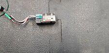 Traxxas 5398 OptiDrive electronic shift module